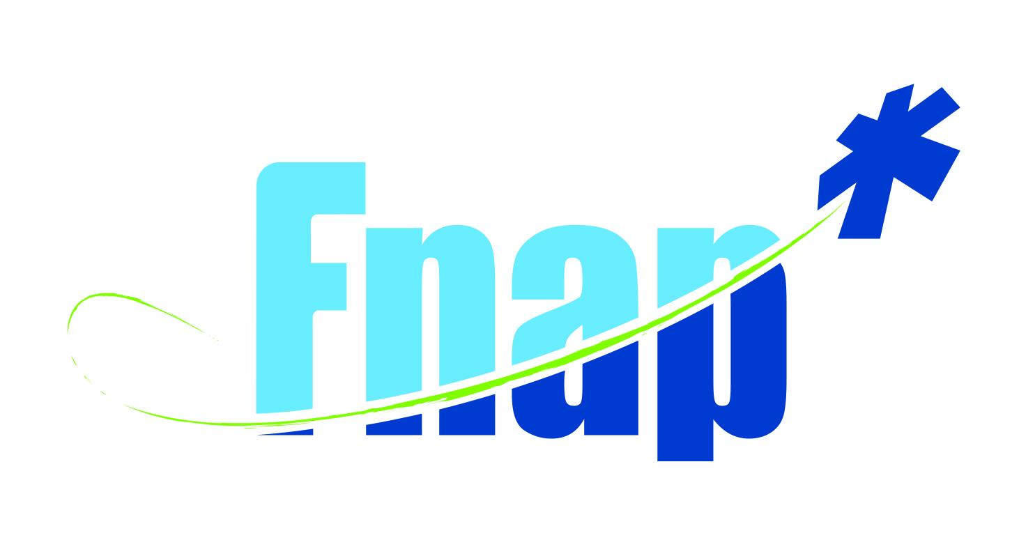 Fédération nationale des ambulanciers privés - FNAP