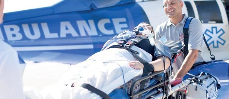 91b788a6a1ed16fa28a0dd755e737f53 FNAP- Fédération nationale des ambulanciers privés