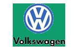 volkswagen-png AG FNAP 2020