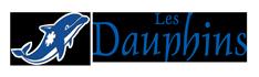 dauphins-logo-1 FNAP- Fédération nationale des ambulanciers privés
