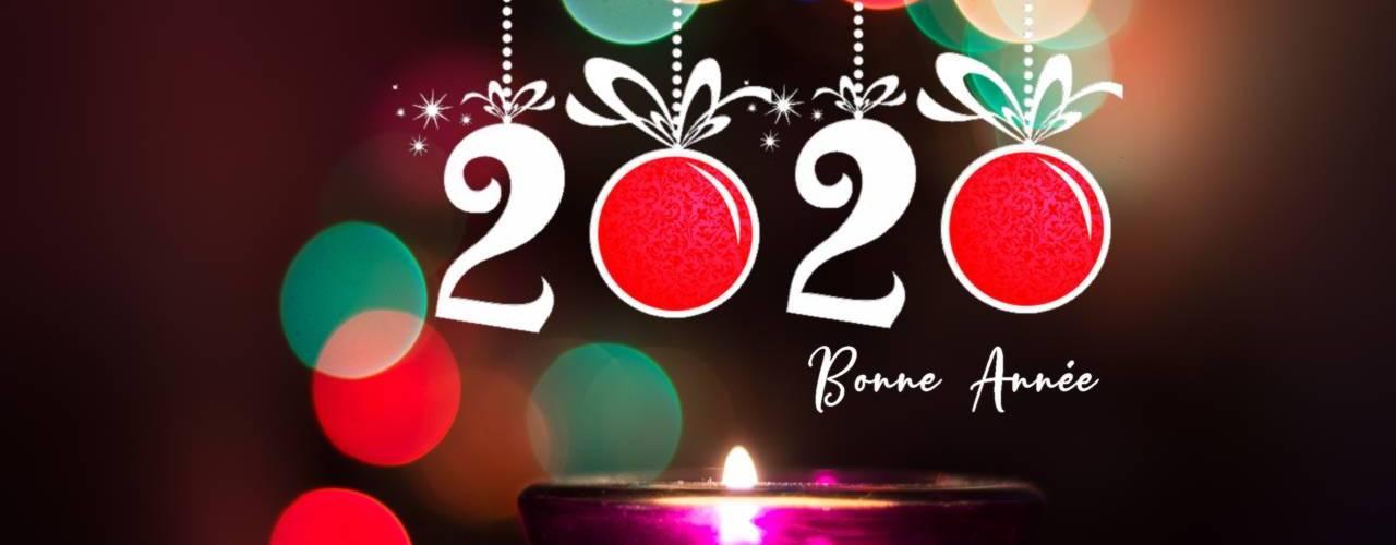 bonne_année_2020 Les éditos