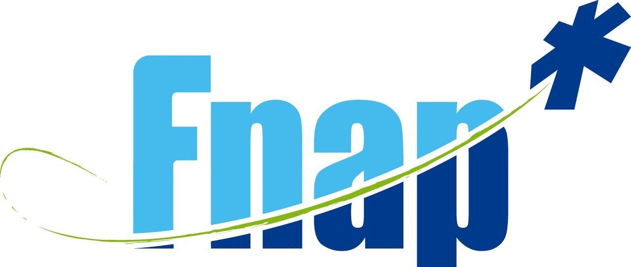 fnap_infos_logo Le SDAP 83