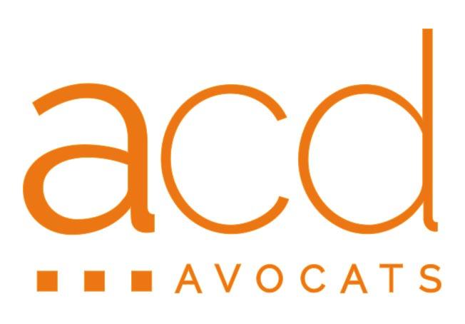 logo-acd AG FNAP 2020