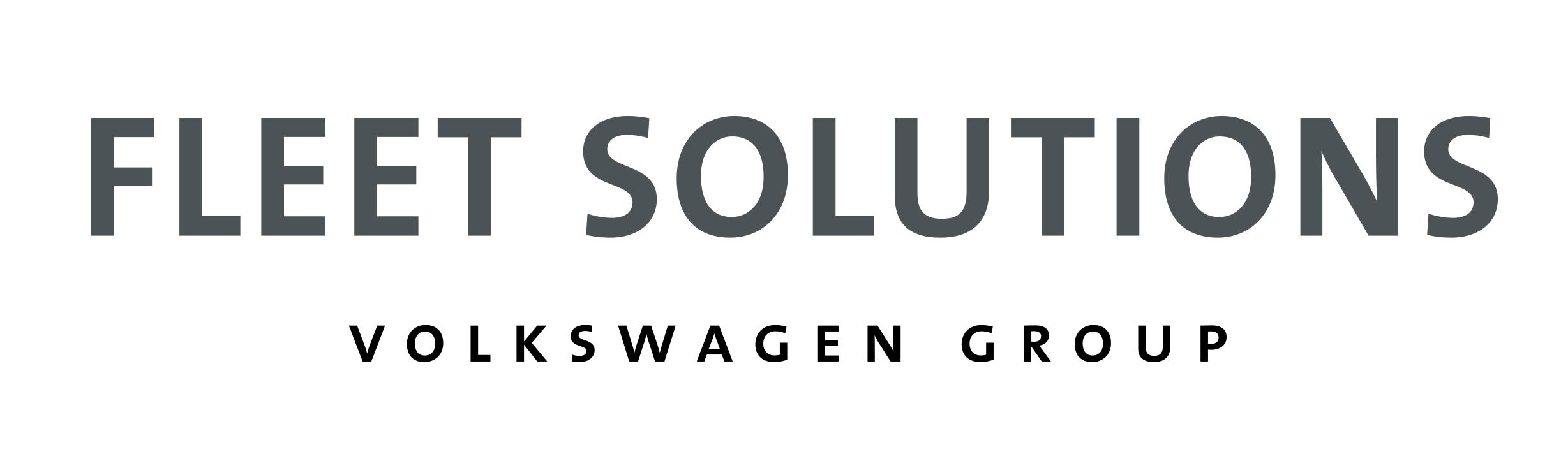 Logo_FLEET-SOLUTIONS002 AG FNAP 2020