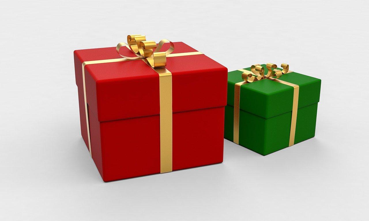 cadeau Les éditos
