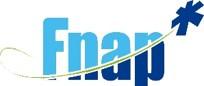 logo-fnap-ag AG FNAP 2020