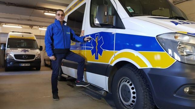 si-les-ambulances-des-4-villages-perdent-leur-agrement-qui-interviendra-1575642460 SDAP 39