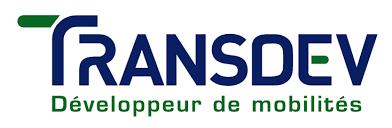 transdev Ministère de la santé